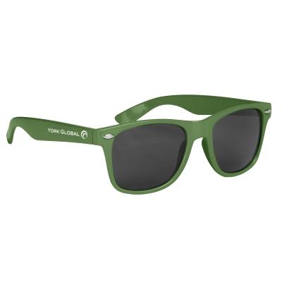 7f560832693 6223 Malibu Sunglasses - Hit Promotional Products