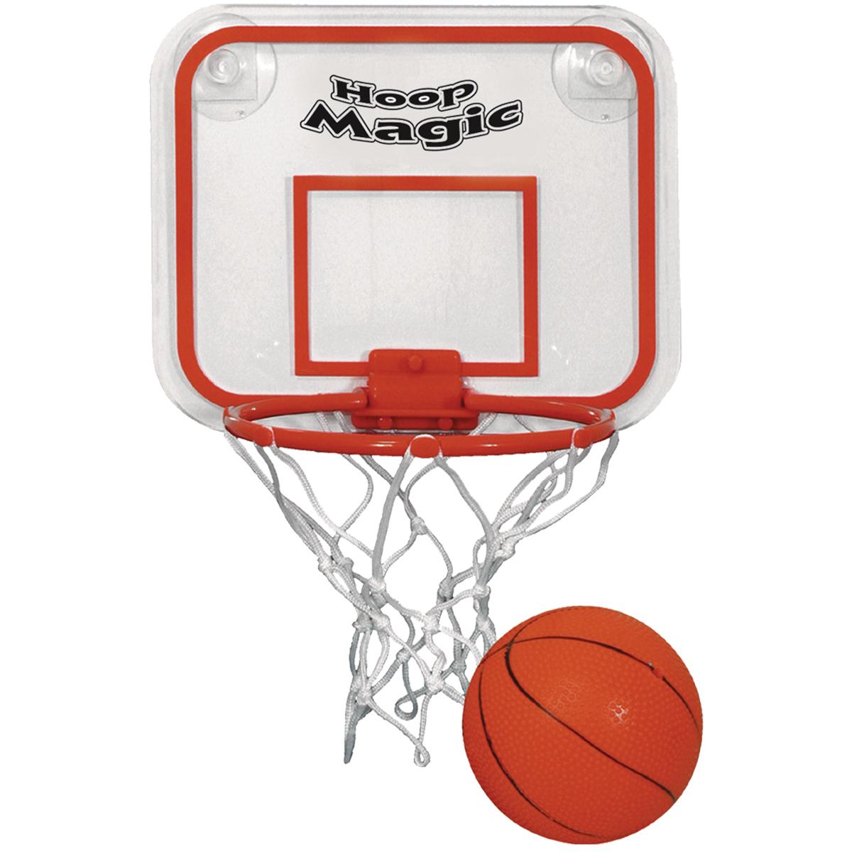 Small Toy Basketball : Mini basketball hoop set