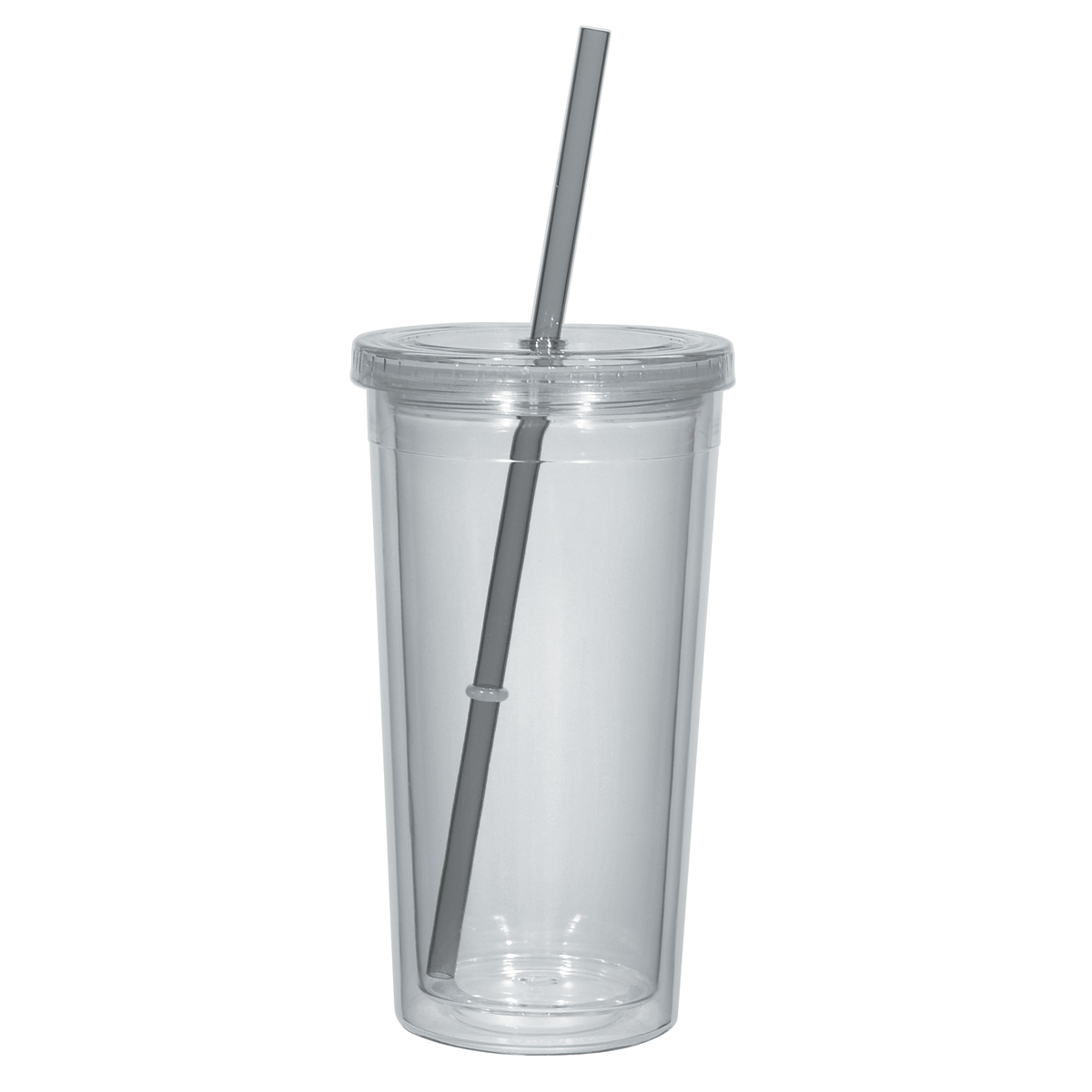 how to clean gerber straw cup