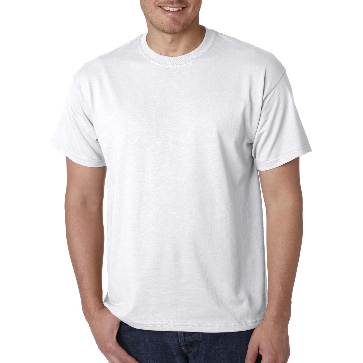 8000 Gildan 174 Dryblend 174 T Shirt