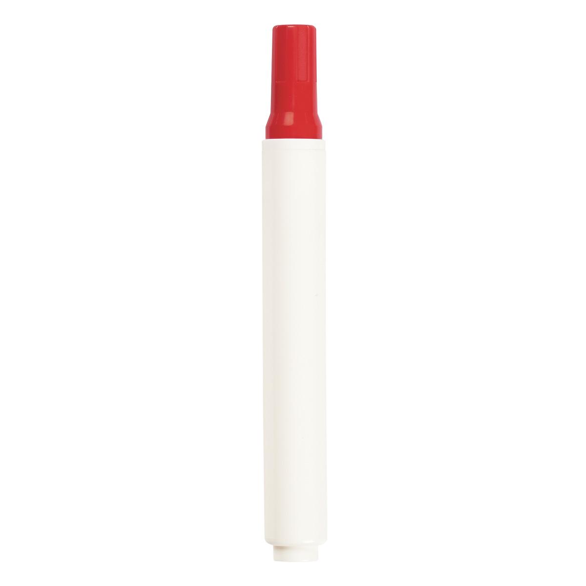 33 oz stain remover pen