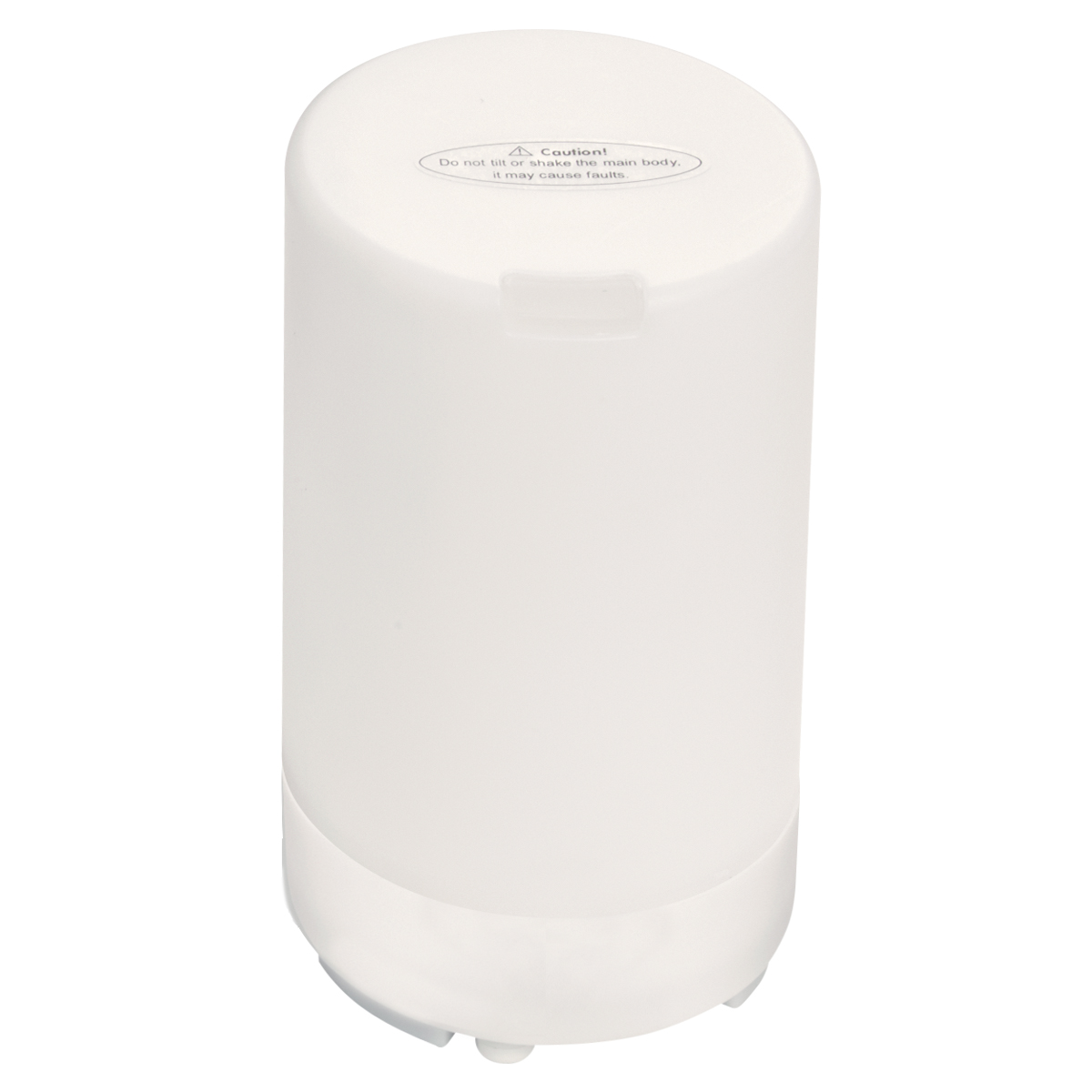 Electronic Aroma Diffuser ~ Electronic aroma diffuser