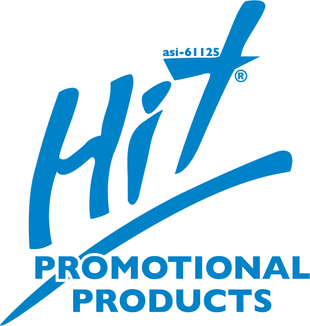 Hit Promotional Products - Site